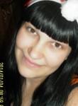 Katyushenka, 30  , Nevyansk