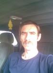 sergey, 57  , Lomonosov
