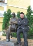 SEREGA s, 34  , Mykolayiv (Lviv)