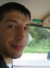 mikhail, 44, Russia, Pskov