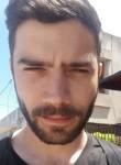 Franco, 28  , La Plata