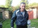 Vladimir, 50 - Just Me Photography 1
