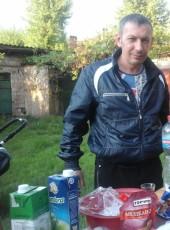 Vladimir, 50, Ukraine, Kryvyi Rih