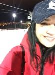 missMariya, 37, Khanty-Mansiysk