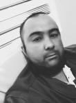 Shokhrukh, 34  , Nurota