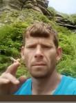 Aleksandr, 35  , Vladivostok