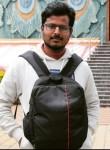 Prashant, 26  , Bangalore
