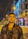 Jon, 22  , Katowice