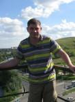 ivan, 44  , Zheleznodorozhnyy (MO)