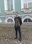 Maksim, 30, Voronezh