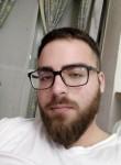 Aarón, 25  , Mostoles
