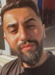 Razo Kurdish, 25, Rochefort