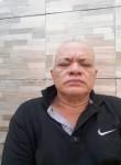 Flavio, 55  , Fortaleza
