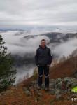 Denis, 30, Kultuk