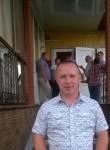 Timur, 40  , Yasnogorsk