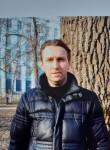 Vyacheslav, 42, Yakutsk