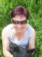 elena, 53, Russia, Puchezh