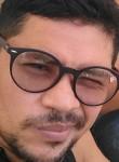 Fábio índio, 41  , Belem (Para)