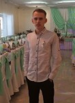 Vanya, 24  , Volodimir-Volinskiy