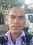 Petr, 35  , Kiev