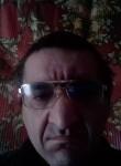 Arkadiy, 57  , Oboyan