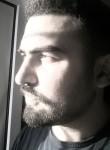 Huseyn, 33 года, თბილისი