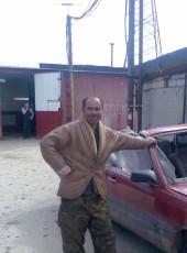Aleksandr, 48, Russia, Surgut