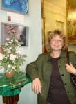 Liubov, 65  , Ramenskoye