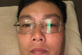 Phong, 41 - Just Me