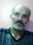 djoo, 50  , Tunis
