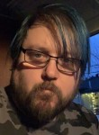 Adam , 34, Sacramento