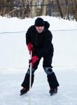 Pyetr, 53  , Karagandy
