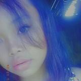 Sheila mae, 18  , Cagayan de Oro