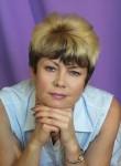 Nadezhda, 57  , Almaty