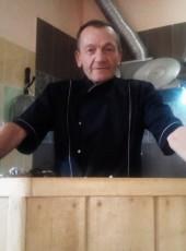 Gennadiy, 59, Russia, Vladimir