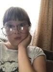 Lada, 18  , Kyzyl
