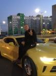 Aleks, 32  , Samara