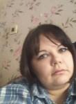 mariya, 28  , Bologoye