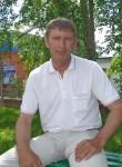 Олег OLEG, 49 лет, Керчь