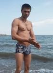 Svyatoslav, 25, Kalush