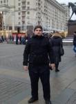 Алмасхан, 23  , Sokhumi