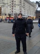 Алмасхан, 23, Abkhazia, Sokhumi