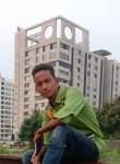 Sanowar, 21  , Ahmedabad