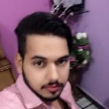 dev arora, 29  , Shahabad (Haryana)