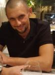 Sergii, 39  , Alcala de Henares