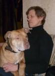 Aleksey, 57, Tomsk