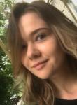 Elena, 19  , Shimanovsk