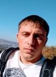 Nikita, 32, Dubovskoye