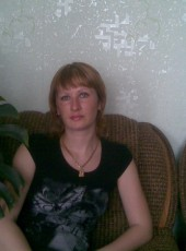 alena, 40, Russia, Belgorod