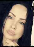 Natasha, 44  , Arkhangelsk